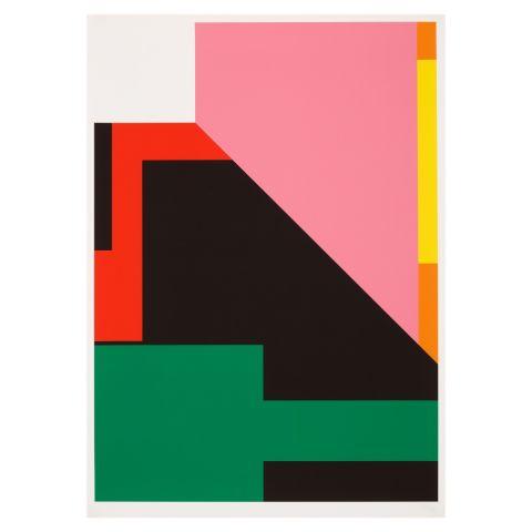 Fabric of Design 2
