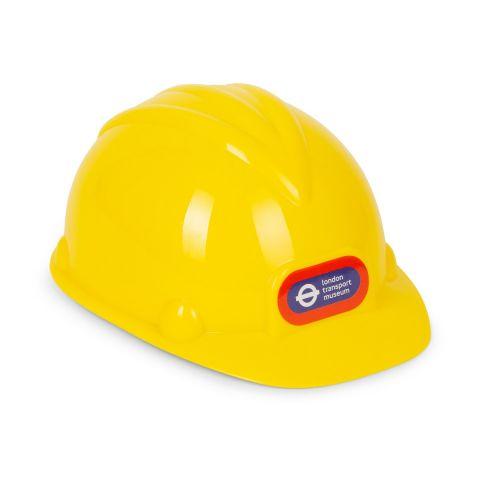 Children's Hard Hat