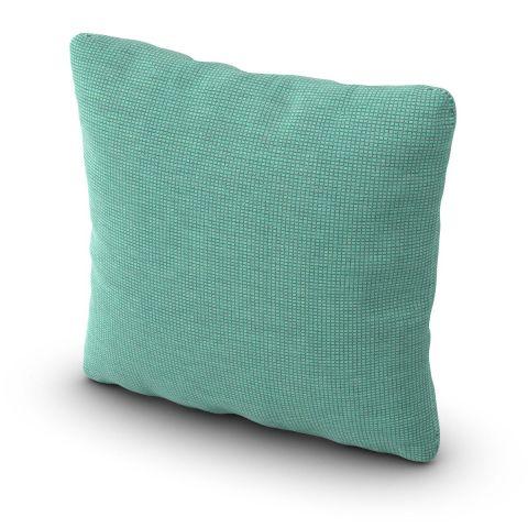 75cm Moquette Floor Cushion