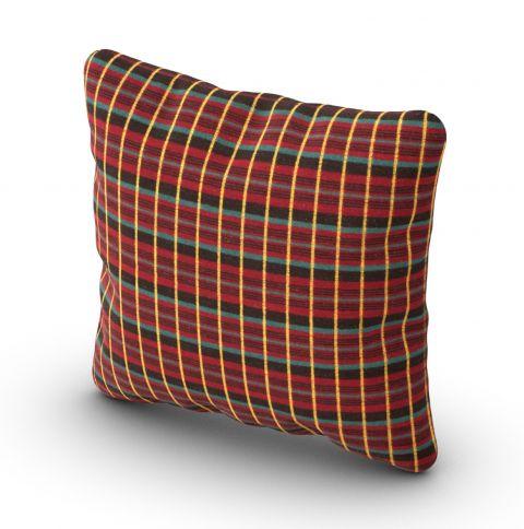45cm Moquette Cushion