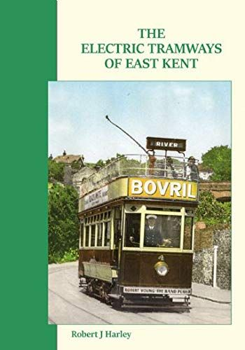 Electric Tramways of East Kent