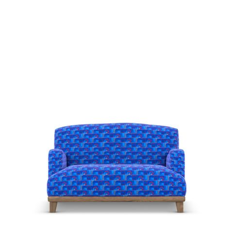 Moquette Hove Compact Sofa
