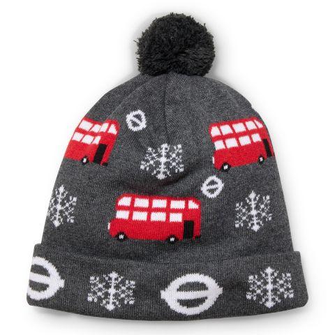 Adult Christmas Hat 2021