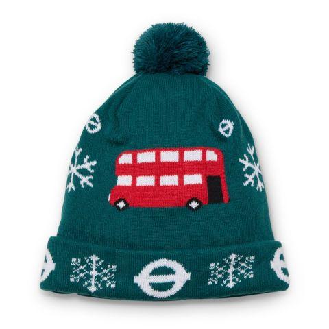 Children's Christmas Hat 2021