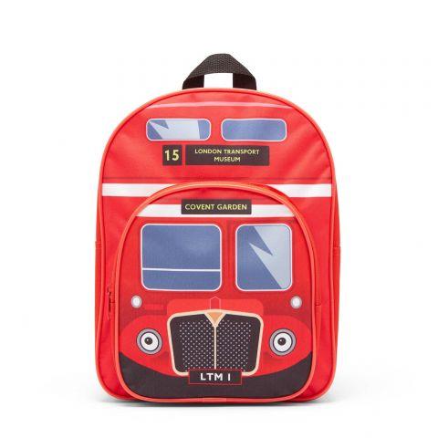 Children's LTM Routemaster Backpack