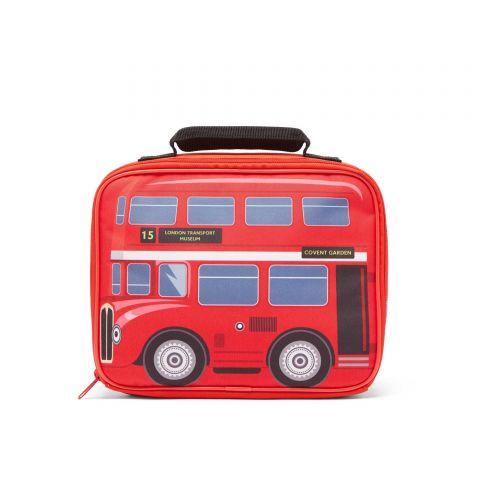 Children's LTM Routemaster Lunch Bag