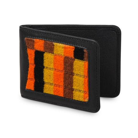 Moquette Oyster Card Holder