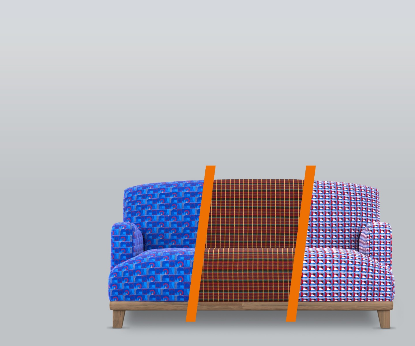 20% off made to order furniture